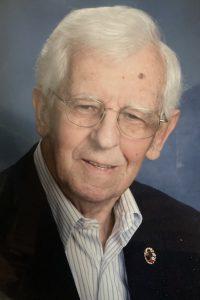 Richard Trott - Greece, NY - Rochester Cremation