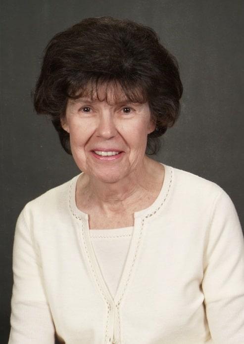 Marlene M. (Vermett) Liebmann - Rochester, NY - Rochester Cremation