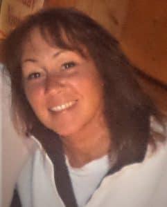 Lisa Ann Keukelaar (Pierce) - Penfield, NY - Rochester Cremation