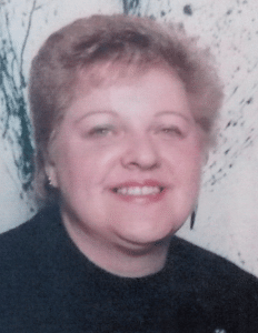 Susan E. (Schermerhorn) Allen - Honeoye, NY - Rochester Cremation