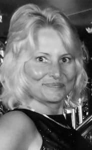 Tamara Marie Simonds - Scottsville, NY - Rochester Cremation