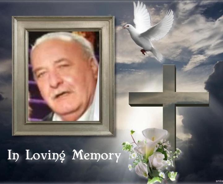 Raymond J. Accorso - Rochester, NY - Rochester Cremation