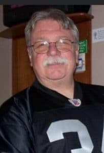 Gregory Wayne Beachner Sr. AKA Beach - Rush, NY - Rochester Cremation
