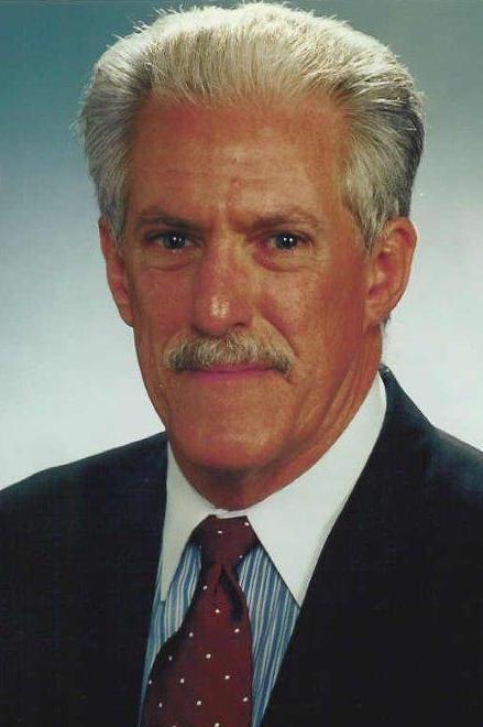 Douglas Carroll Burkhardt - Irondequoit, NY - Rochester Cremation