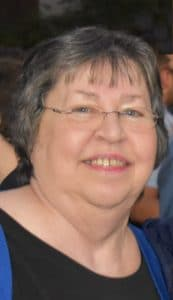 Dawn M. Fahrer - Avon, NY - Rochester Cremation