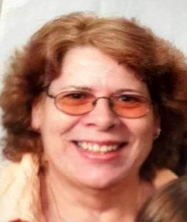 Cheryl Coleman - Wayland, NY - Rochester Cremation