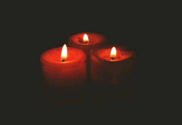 Henrietta, NY cremation services