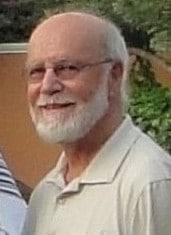 Robert Fanara - Brockport, NY - Rochester Cremation