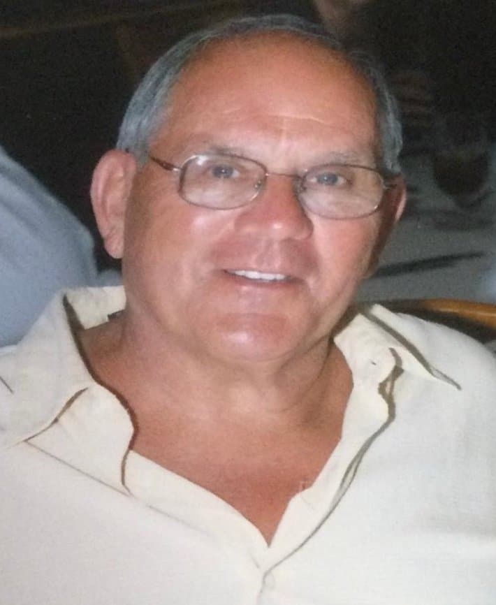 Dwight H. (Rocky) Swanson - Rochester, NY - Rochester Cremation