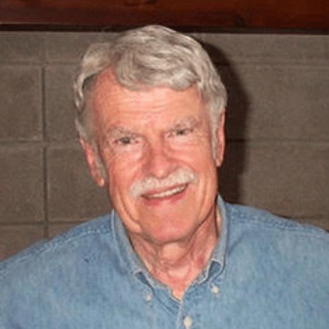 Richard Swain Fitts - Brighton, NY - Rochester Cremation