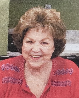 Ruth Ann Marincic - Greece, NY - Rochester Cremation