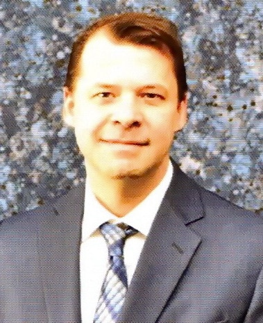 Steven E. Donner - Rochester, NY - Rochester Cremation