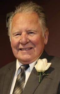 John J Lockhart Jr - Churchville, NY - Rochester Cremation