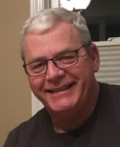 Paul Liebert - Penfield, NY - Rochester Cremation