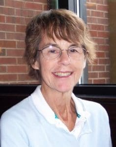 Martha P. Giese (Sue)- Pittsford, NY - Rochester Cremation