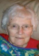Arleen Ruth (House) Quetschenbach - Spencerport, NY - Rochester Cremation