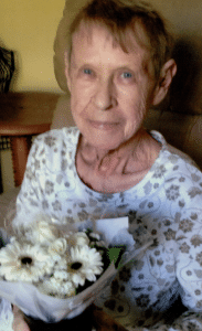 Lona Florence Van Lare (Simmons) - Rochester, NY - Rochester Cremation