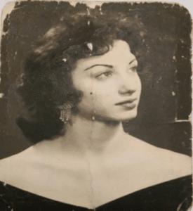 Carole A. Brucato - Pittsford, NY - Rochester Cremation