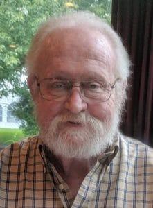 Paul Andrew Starzynski - Rochester, NY - Rochester Cremation