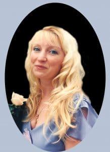 Elizabeth Romaine Doyle - Livonia, NY - Rochester Cremation