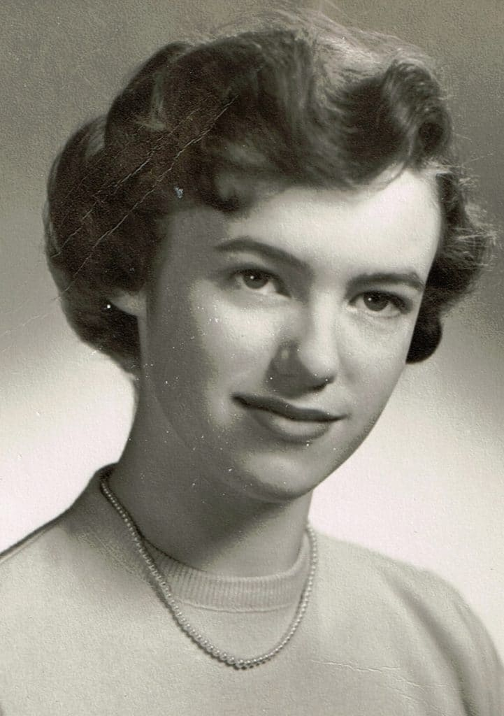 Eileen Malecki - Rochester, NY - Rochester Cremation