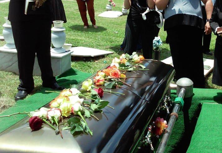 Henrietta, NY funeral homes