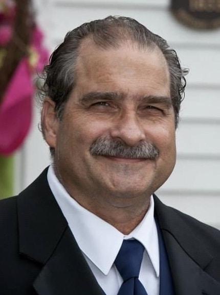 Lonnie R. Slapar, DDS - Rochester, NY - Rochester Cremation