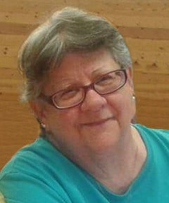 Judith Minardo - Rochester, NY - Rochester Cremation