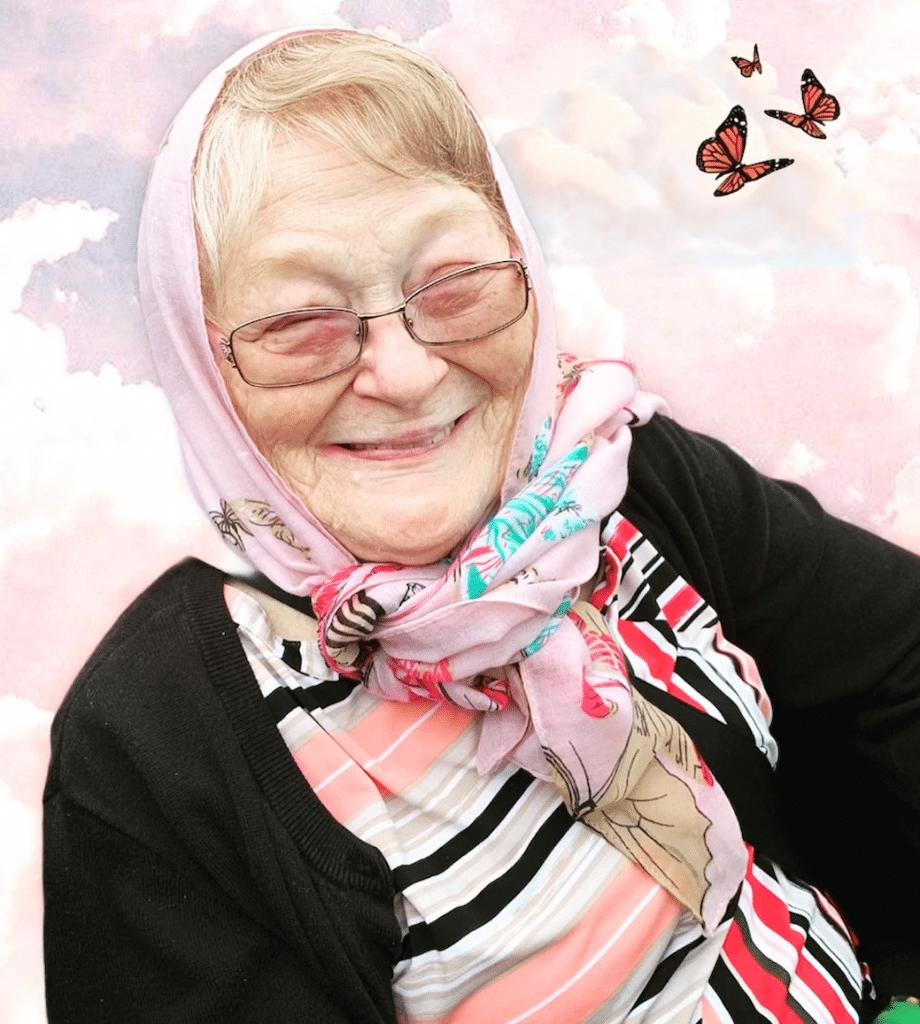 Shirley L. Relyea - Attica, NY - Rochester Cremation
