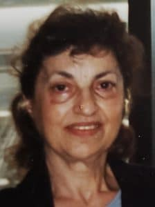 Mary Ann Siragusa - Greece, NY - Rochester Cremation