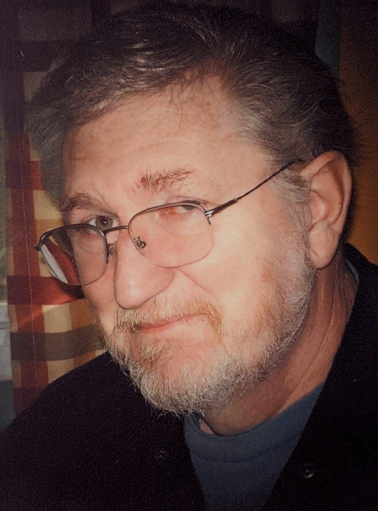 "Paul ""Butch"" W Loweke Jr - Rochester Cremation"