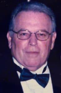 Ernest (Ernie) L. Swan, Sr. - Greece, NY - Rochester Cremation