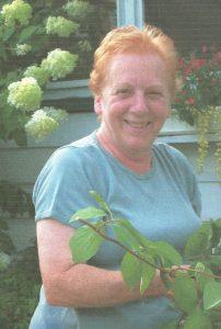 Loretta Julian - Rochester, NY - Rochester Cremation