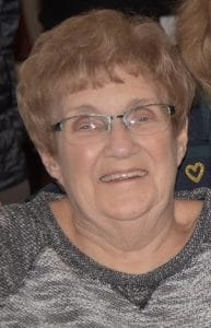 Jane (Haynes)Rieben - Rochester, NY - Rochester Cremation