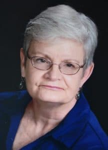 Jane Doles - Greece, NY - Rochester Cremation
