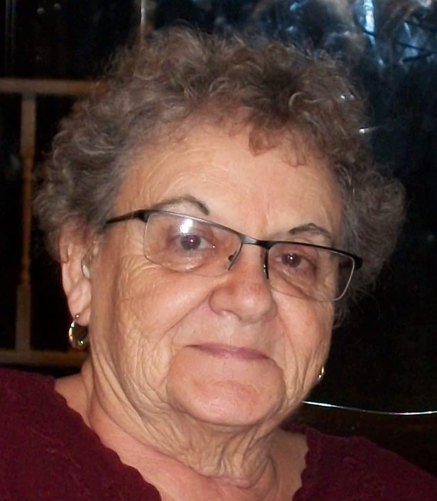 Joan Weitzel- Greece, NY - Rochester Cremation