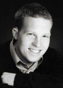 Scott Matchett - Brighton, NY - Rochester Cremation