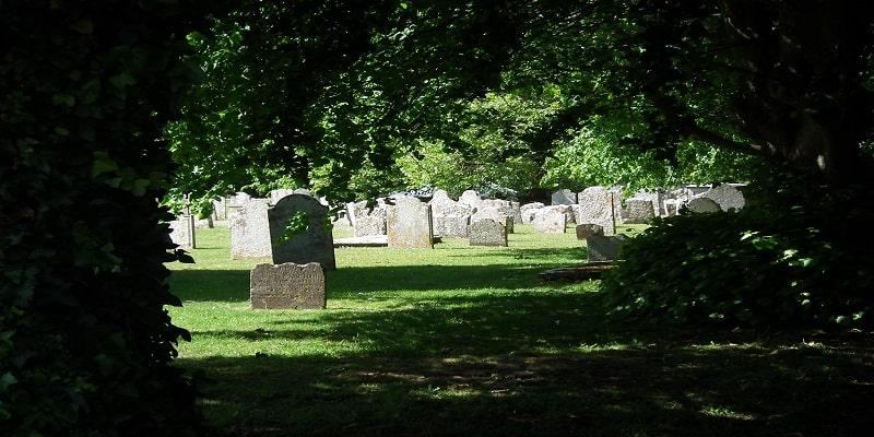 Greece NY cremation service