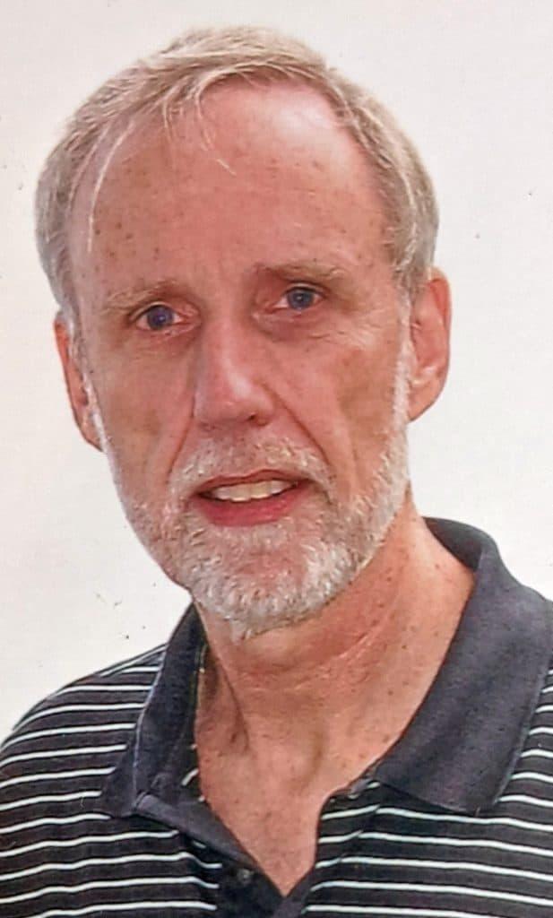 David Clayton Pettig - Victor, NY - Rochester Cremation