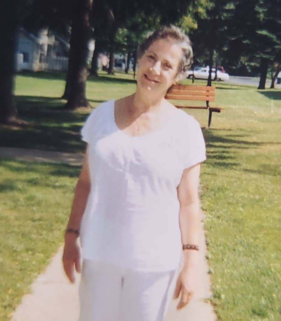 Mary Francis Sylvester-Burke - Rochester, NY - Rochester Cremation