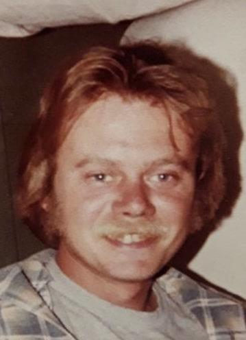 Patrick J. McGraw - Hilton, NY - Rochester Cremation