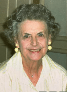 Dorothy D. Chapman - Rochester, NY - Rochester Cremation